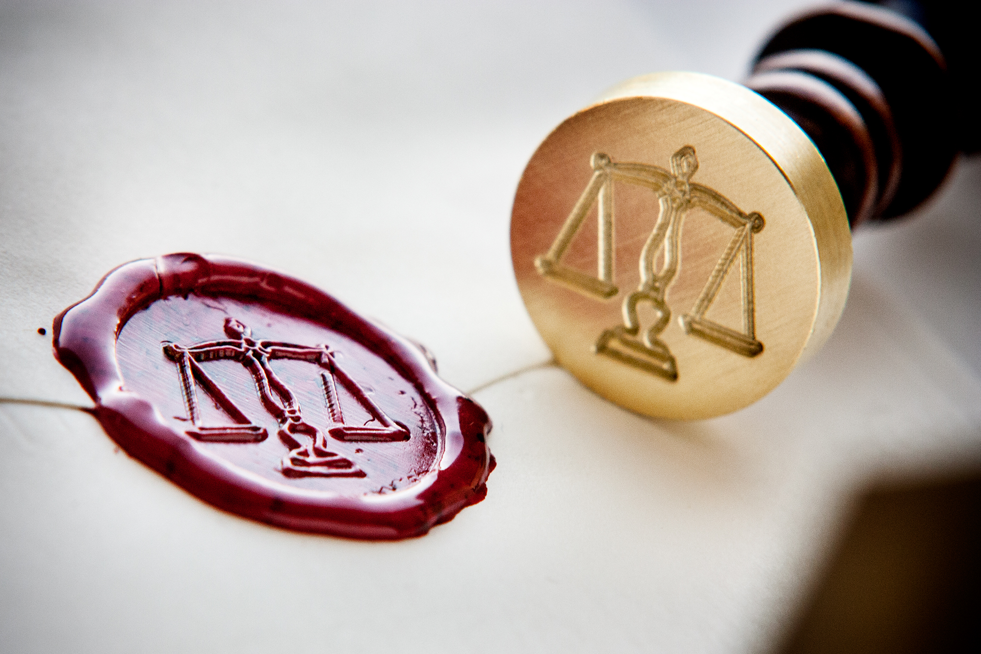 Texas_Attorney_Marc_Mayfield
